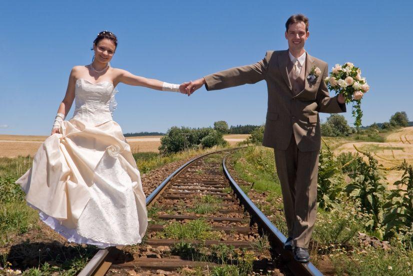 6 niebezpiecznych stereotypów małżeńskich
