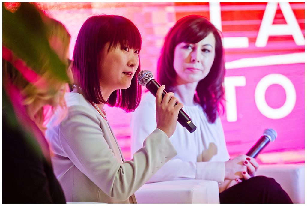 fot: Beata Czarnecka www.beataczarnecka.com