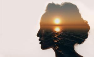 2019/08/psychology-concept-sunrise-and-woman-silhouette-picture-id1003610768.jpg
