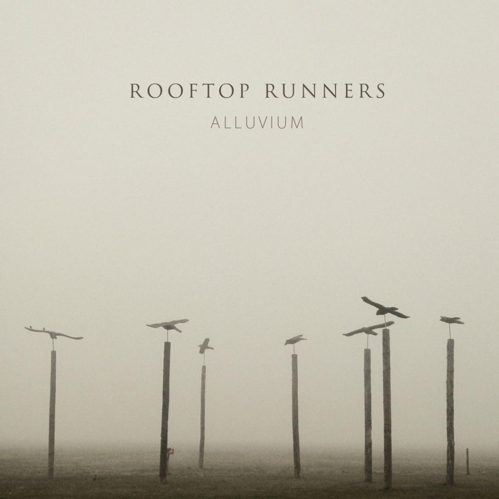Utwór tygodnia Młodej Polskiej Filharmonii:Rooftop Runners i Underground