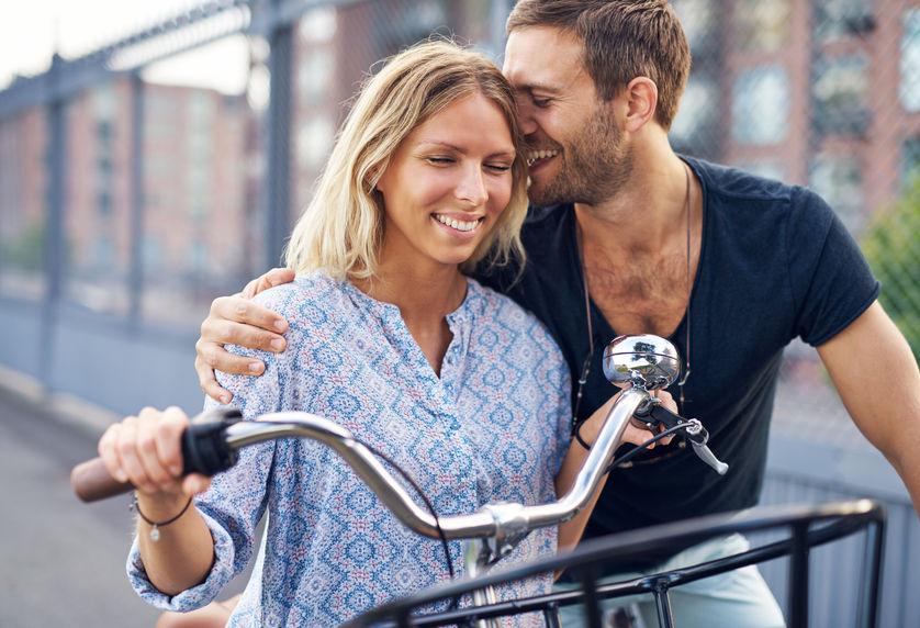 Iwona Firmanty: Poznaj siebie i znajdź miłość