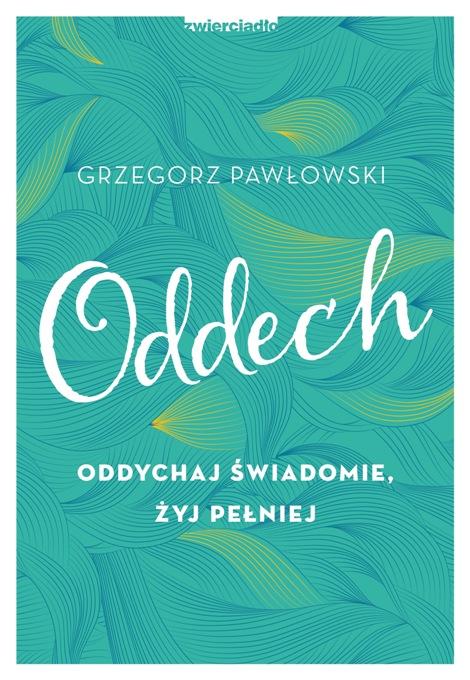 oddech_okladka