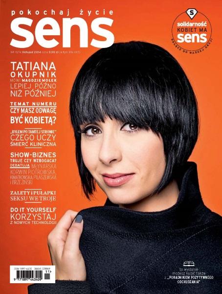 sens112014