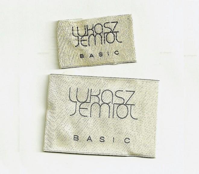 Łukasz Jemioł - Basic