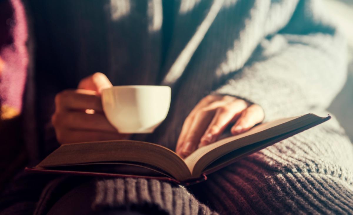 6 nowych książek o historii, których nie wolno przegapić
