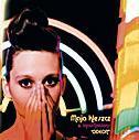 "Maja Kleszcz & Incarnations, ""Odeon"" - rekomendacja"
