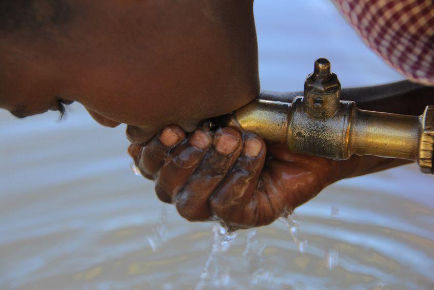 Program oszczednosci wody HM - zwierciadlo.ol