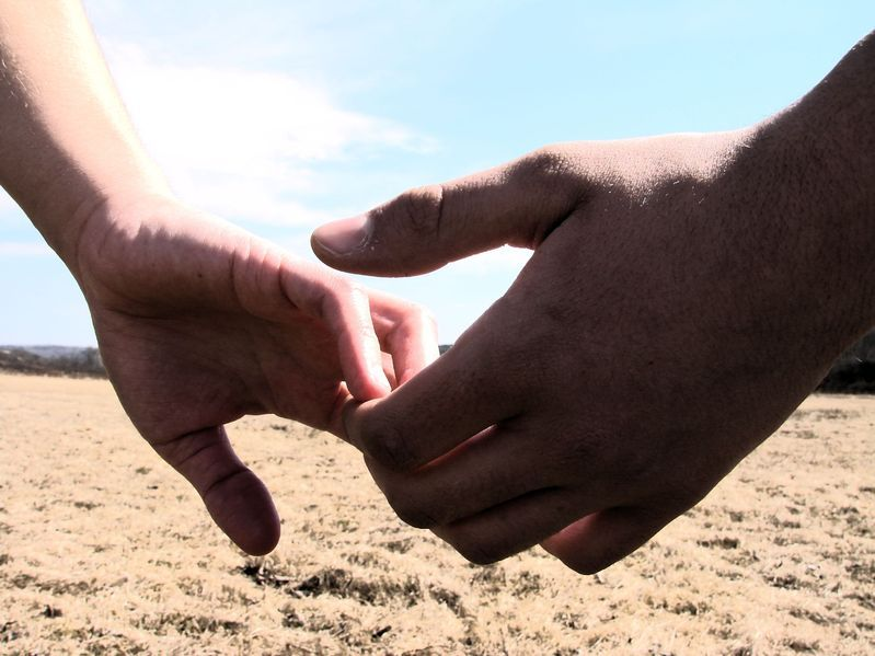 10 najczęstszych powodów rozpadu małżeństwa