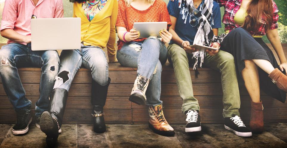 Co oznacza początek roku szkolnego dla dzieci i rodziców?
